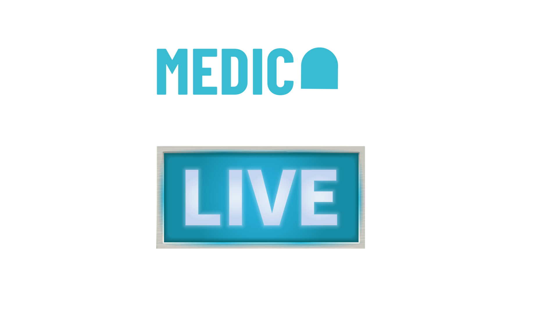 WHATS ON MEDICPLAYER